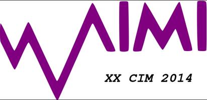 XX CIM 2014