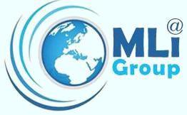 MLi Group Webinar on How to Prepare for The Global...