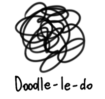 Doodleledo Dublin October