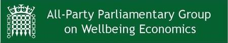 Launch of Report by the APPG on Wellbeing Economics:...