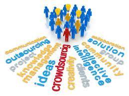 Transparantie in je organisatie - noodzakelijk kwaad...