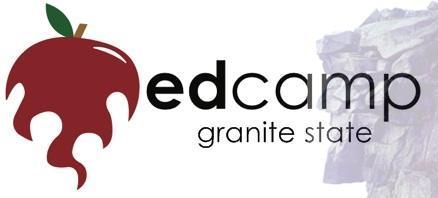 edcamp Granite State