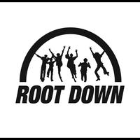 THE ROOT DOWN 15 YEAR ANNIVERSARY