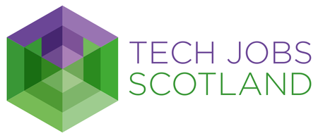 Tech Jobs Scotland - Glasgow Event