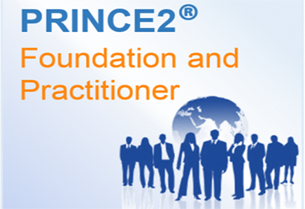 Prince2 Foundation and Practitioner Certification Program 5 Days Training in Tampa, FL