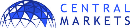 CENTRAL MARKETS Project -  FINAL CONFERENCE