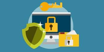 Advanced Android Security 3 days Virtual Live Training in Halifax