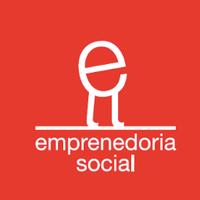 Conferència Emprenedoria Social