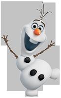 """""""Frozen"""" - Dinner & Movie"""