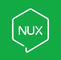 NUX Manchester - 6 October - UX in a traditional...