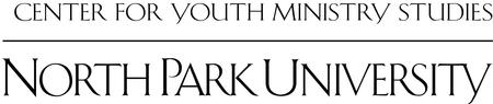 Center for Youth Ministry Studies Lecture Series:...