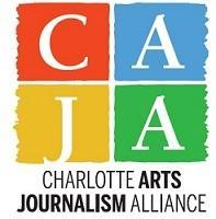 Charlotte Arts Journalism Conference
