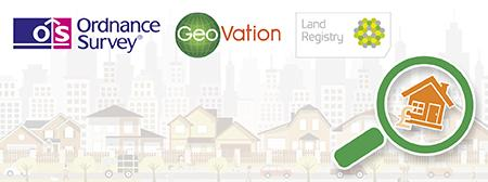 GeoVation Housing Challenge: Open data masterclass -...