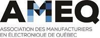 AMEQ logo