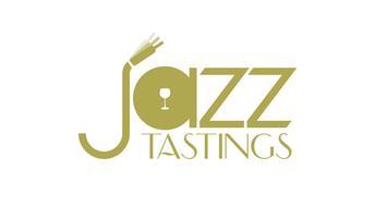 Jazz Tastings 2