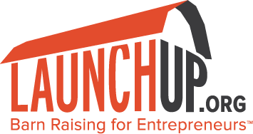 LaunchUp - Salt Lake City - November 13, 2014