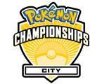 Chatsworth BLACK FRIDAY Pokémon City Championship