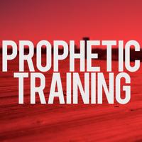 Apostolic Prophetic Training: January 2015