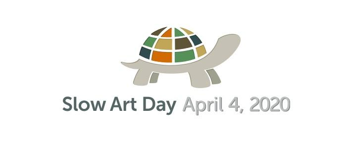 CANCELLED - Slow Art Day at the McMaster Museum of Art - Saturday, April 4th 2020