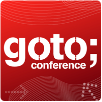 GOTO Chicago 2017 logo