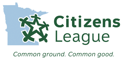 Citizens League Civic Celebration and Sixth Annual Cele...
