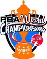 PBA World Championship.  LIVE on ESPN!