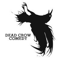 Port City Comedy Tour 8pm
