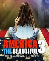 America the Beautiful 3 San Francisco Premiere