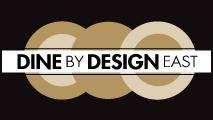 2014 Dine By Design East: please go to 2015 event for...