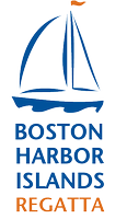 Boston Harbor Islands Regatta After Party