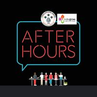 """""""After Hours"""" with Freelancers Union and Indiegrove"""