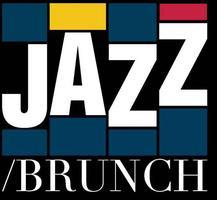 Music Conservatory's 85th Anniversary Celebration Jazz...