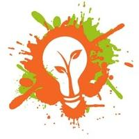 Creative EXPLOSION Lab!!!