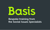Basis - Training and Education  logo