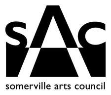 The Somerville Arts Council  logo