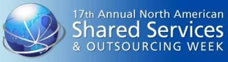 17th Annual North American Shared Services and Outsourcing...