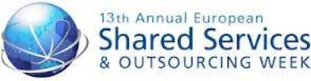 The 13th Annual European Shared Services & Outsourcing...