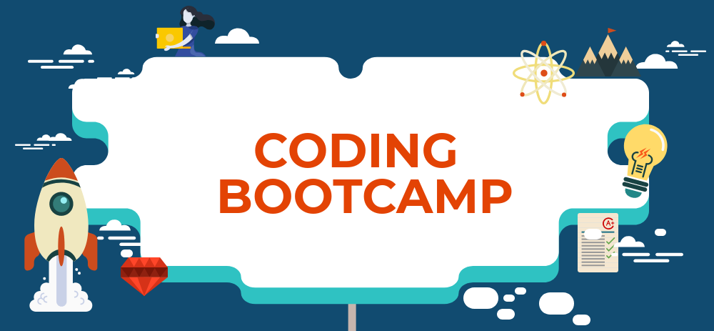 Coding bootcamp in Wilmington, DE | code with c# (c sharp) and .net training