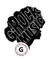 G-Rock Presents: Rock Stories I