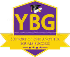 Young Black Grads presents... BHM Dinner & Debate