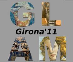 GLAMWIKI Girona