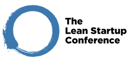 Buenos Aires Lean Startup Conference Livestream