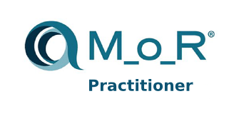 Management Of Risk (M_o_R) Practitioner 2 Days Virtual Live Training in Edmonton