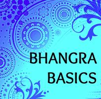 Bhangra Basics: Fall 2014 Workshop