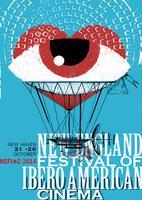2014 New England Festival of Ibero American Cinema,...