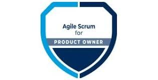 Agile For Product Owner 2 Days Virtual live Training in Brampton