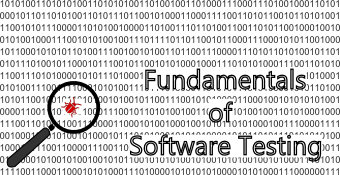 Fundamentals Of Software Testing 2 Days Virtual Live Training in Hamilton