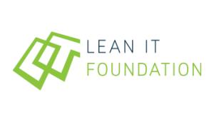 LITA Lean IT Foundation 2 Days Training in Hamilton