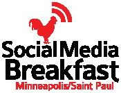 SMBMSP #71 - Making Social Media Human Again