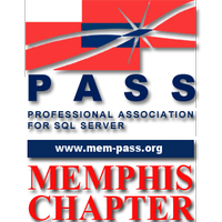 Memphis PASS Chapter Meeting - Douglas Johnston – SQL...